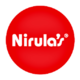 Nirula's Express, Connaught Place (CP), New Delhi, logo - Magicpin