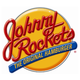 Johnny Rockets, Ambience Mall, Gurgaon, logo - Magicpin