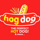Hog Dog, Ambience Mall, Gurgaon, logo - Magicpin