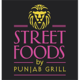 Street Foods by Punjab Grill, Ambience Mall, Gurgaon, logo - Magicpin