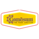Comesum, Connaught Place (CP), New Delhi, logo - Magicpin