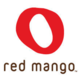 Red Mango, DLF Cyber City, Gurgaon, logo - Magicpin
