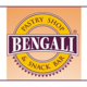 Bengali Pastry Shop & Snack Bar, Connaught Place (CP), New Delhi, logo - Magicpin