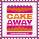 Cake Away, DLF Phase 3, Gurgaon, logo - Magicpin
