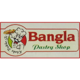 Bangla Pastry Shop, Connaught Place (CP), New Delhi, logo - Magicpin