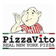 PizzaVito, Golf Course Road, Gurgaon, logo - Magicpin
