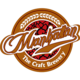 Manhattan Craft Brewery, Golf Course Road, Gurgaon, logo - Magicpin