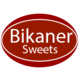 Bikaner Sweets, MG Road, Gurgaon, logo - Magicpin