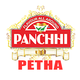 Panchhi Petha, Connaught Place (CP), New Delhi, logo - Magicpin