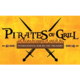 Pirates of Grill, MG Road, Gurgaon, logo - Magicpin