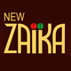 New Zaika, MG Road, Gurgaon, logo - Magicpin