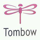 Tombow, MG Road, Gurgaon, logo - Magicpin