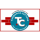 Turquoise Cottage - TC Original 997, MG Road, Gurgaon, logo - Magicpin