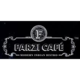 Farzi Cafe, DLF Cyber City, Gurgaon, logo - Magicpin