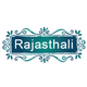 Rajasthali, Connaught Place (CP), New Delhi, logo - Magicpin