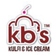 KB's Kulfi & Icecream, Sector 29, Gurgaon, logo - Magicpin