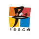 Prego - The Westin Gurgaon, Sector 29, Gurgaon, logo - Magicpin