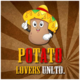 Potato Lovers UnLtd, HUDA Metro, Sector 29, Gurgaon, logo - Magicpin