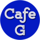 Cafe G - Crowne Plaza, Sector 29, Gurgaon, logo - Magicpin