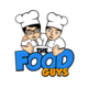 The Food Guys, HUDA Metro, Sector 29, Gurgaon, logo - Magicpin