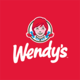 Wendy's, Sector 29, Gurgaon, logo - Magicpin