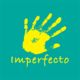 Imperfecto, DLF Cyber City, Gurgaon, logo - Magicpin