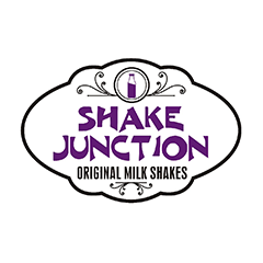 Shakes Junction, Uttam Nagar, Uttam Nagar logo