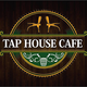 Tap house cafe, Connaught Place (CP), New Delhi, logo - Magicpin