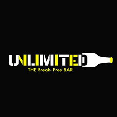 Unlimited, Connaught Place (CP), Connaught Place (CP) logo
