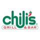 Chili's Grill & Bar, Ambience Mall, Gurgaon, logo - Magicpin