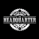 The Headquarter, Rajouri Garden, New Delhi, logo - Magicpin