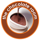 The Chocolate Room, Huda Metro, Sector 29, Gurgaon, logo - Magicpin