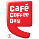 Cafe Coffee Day, Sector 7, Rohini, New Delhi, logo - Magicpin