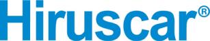 Hiruscar logo