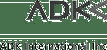 Asatsu-dk Logo