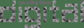 Exabytes Logo