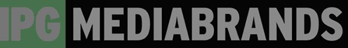 Ipg-mediabrands Logo