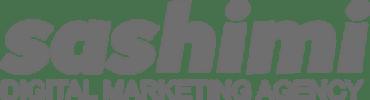 Sashimi Logo