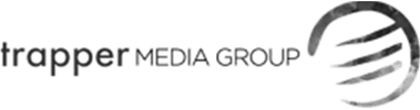 Trapper_Media_Group Logo