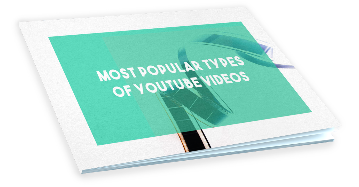 most-popular-types-of-youtube-videos