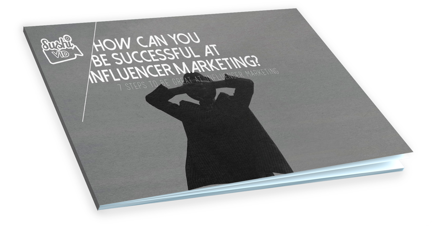 how-can-you-be-successful-at-influencer-marketing
