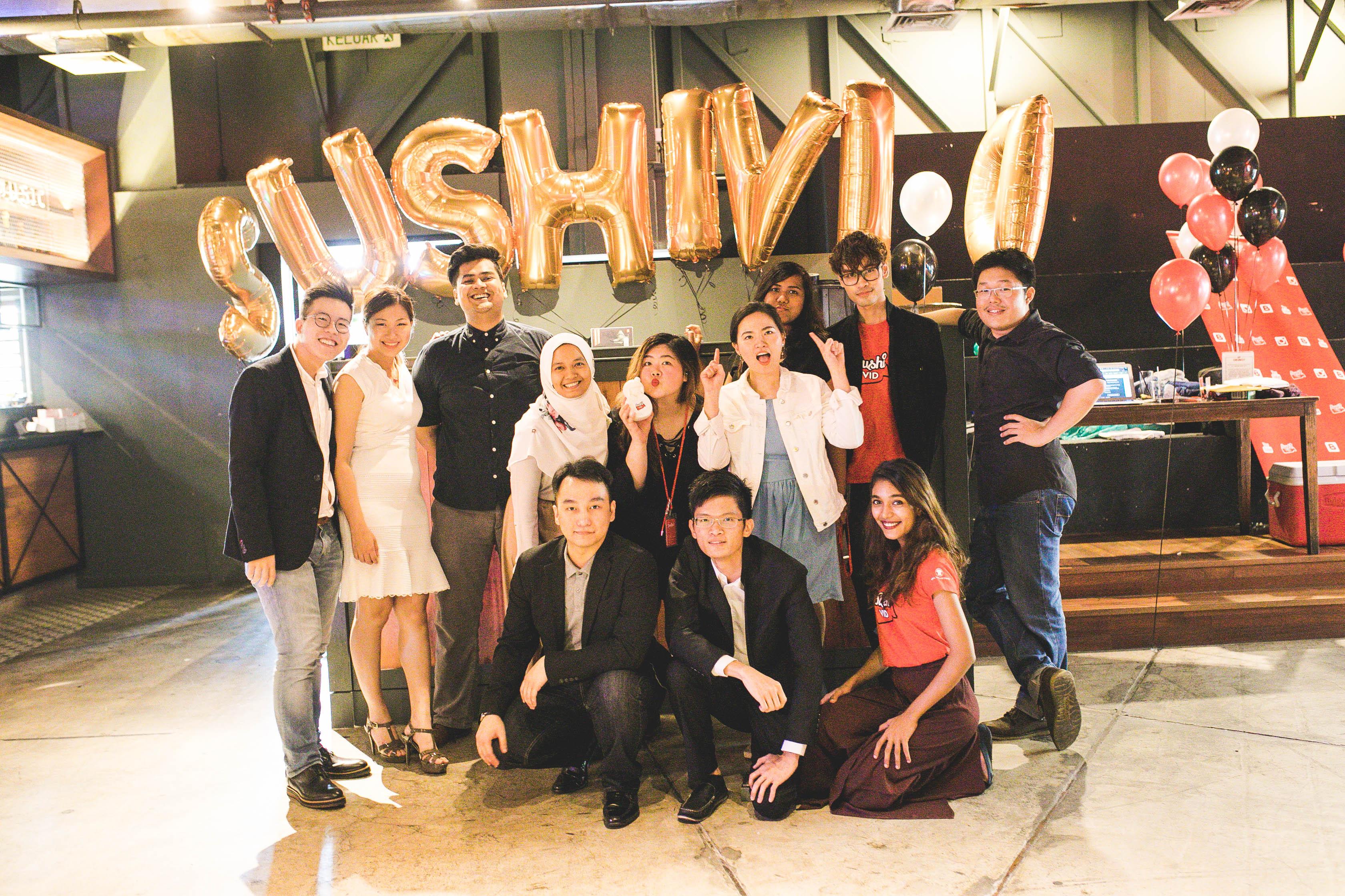 Sushivid+crunch+233