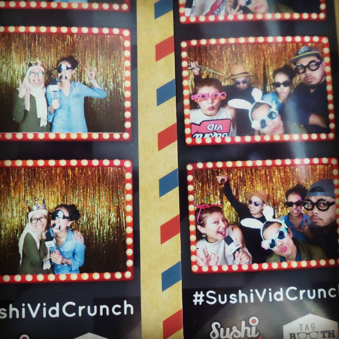 Sushivid+crunch+post+31