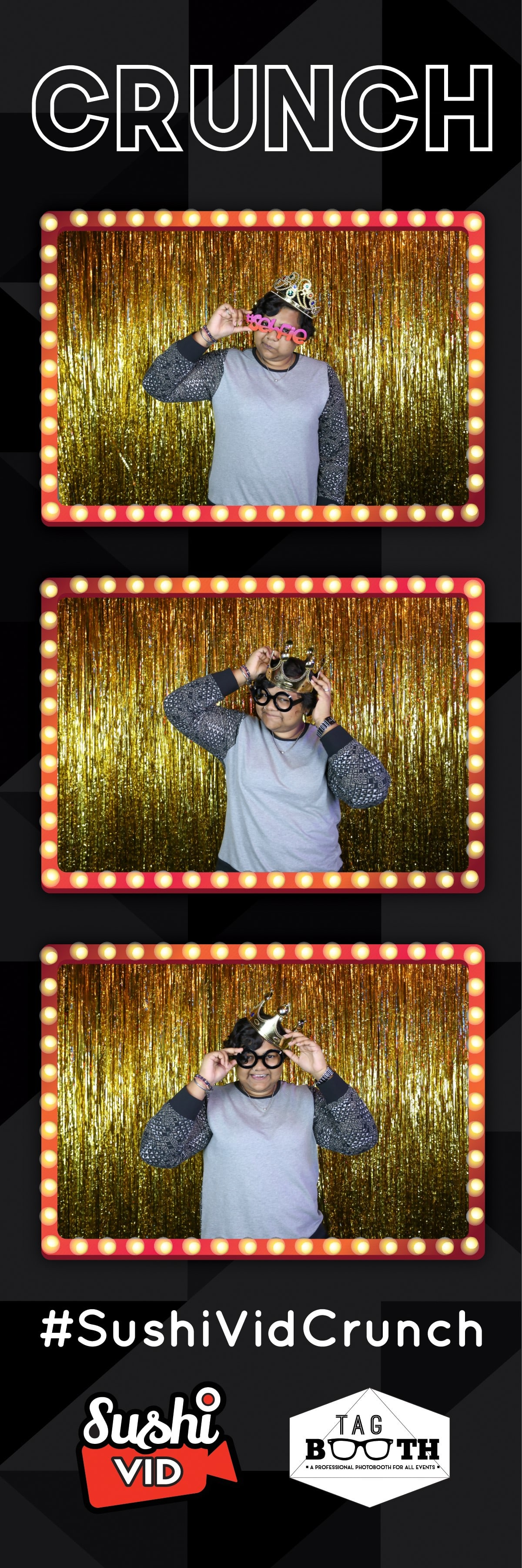 Sushivid+crunch+tagbooth1+1