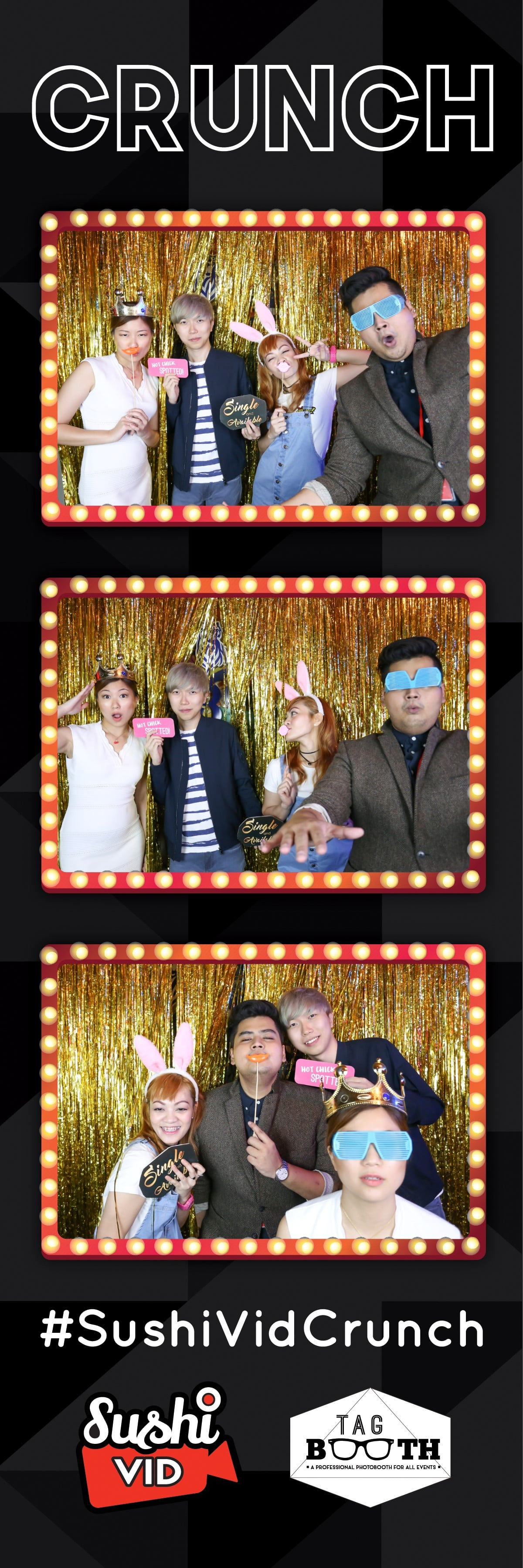 Sushivid+crunch+tagbooth1+10