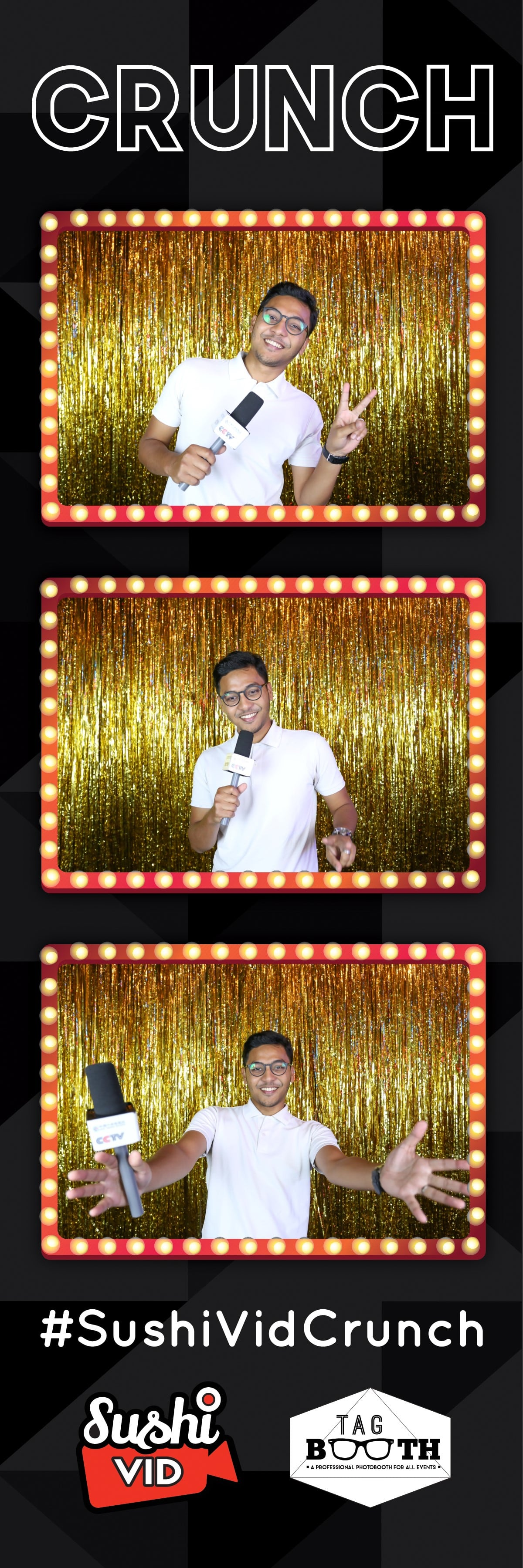 Sushivid+crunch+tagbooth1+11