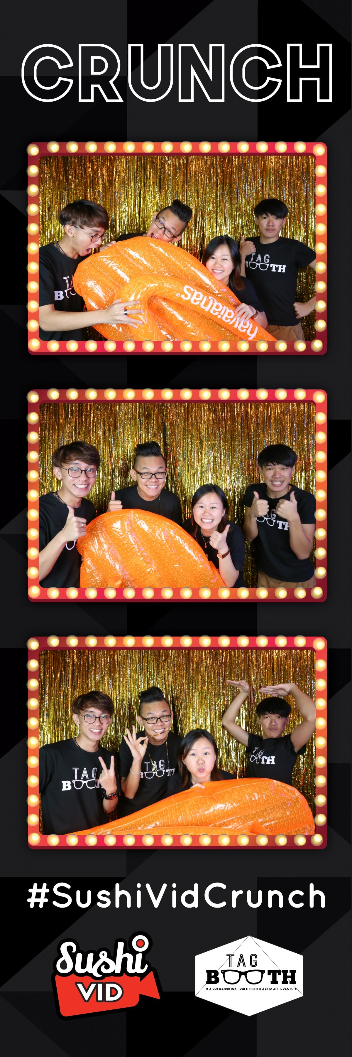 Sushivid+crunch+tagbooth1+15