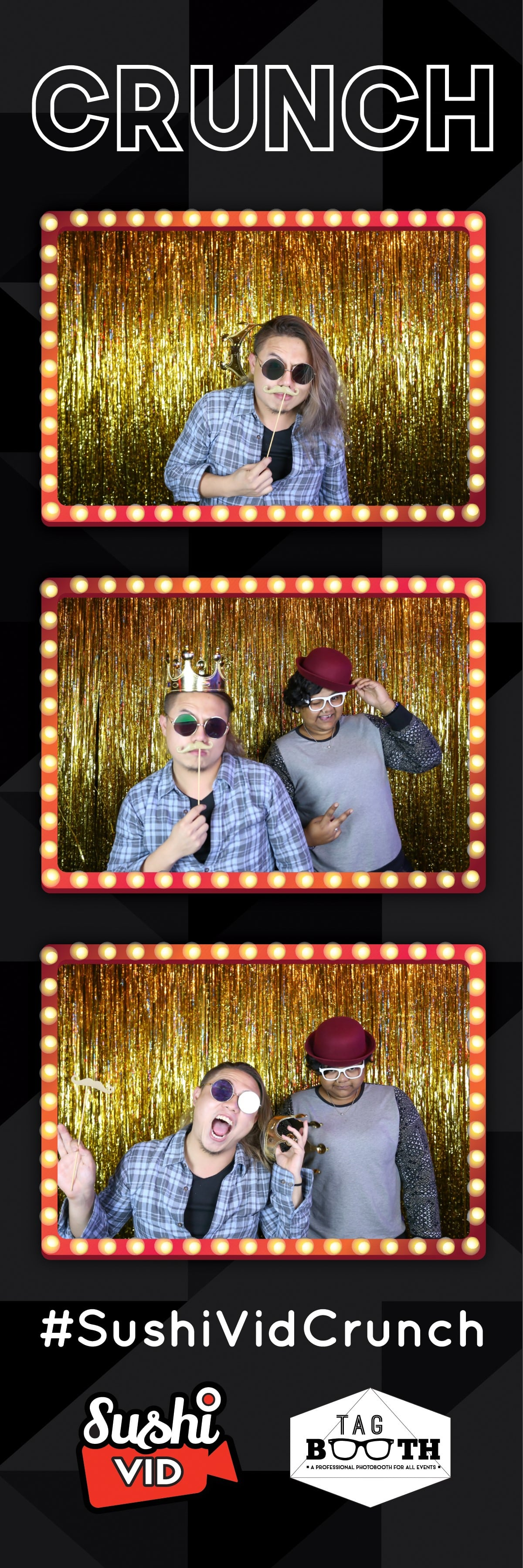 Sushivid+crunch+tagbooth1+16