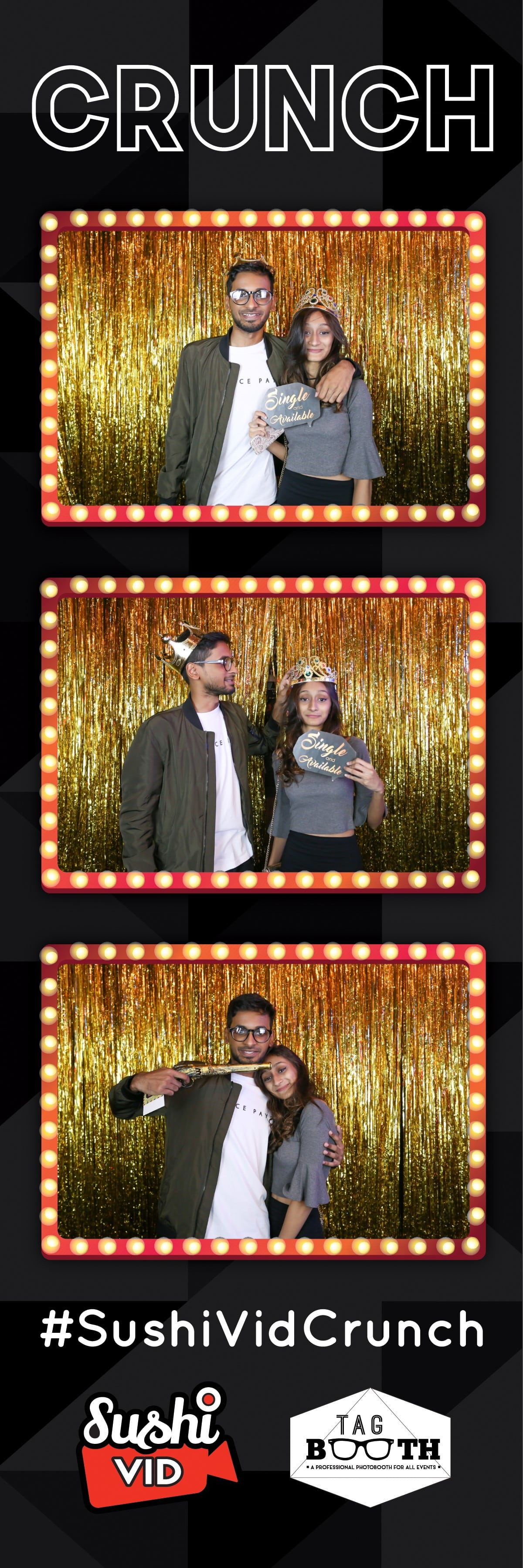 Sushivid+crunch+tagbooth1+17