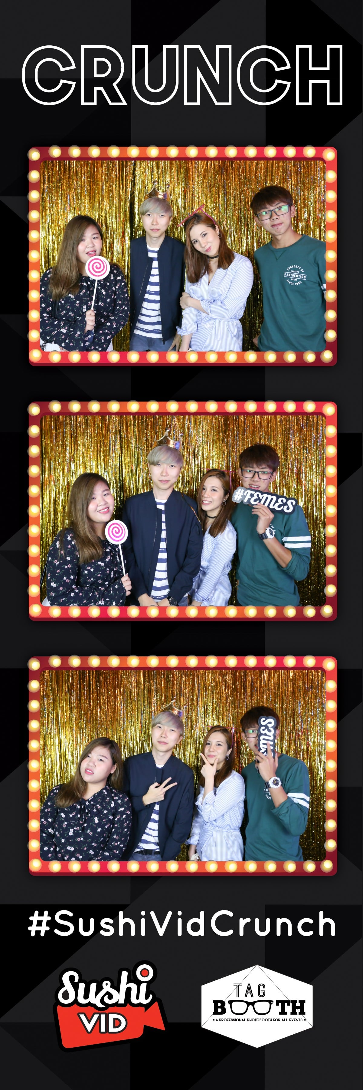 Sushivid+crunch+tagbooth1+21